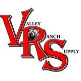 Valley Ranch Supply in Collbran, Colorado