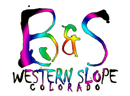 B&S Western Slope - cool pics