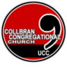 Collbran Congregational Church